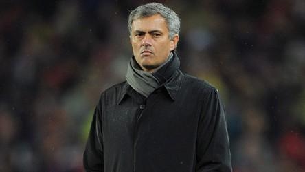 Опрос Sky Sports: 71% считает, что отставка Моуринью была ошибкой