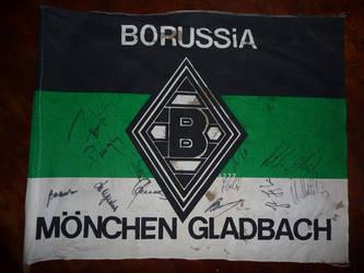 Боруссия мёнхенгладбах картинки