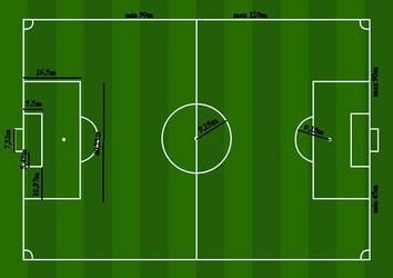 футбол лига европы букмекеры прогнозы